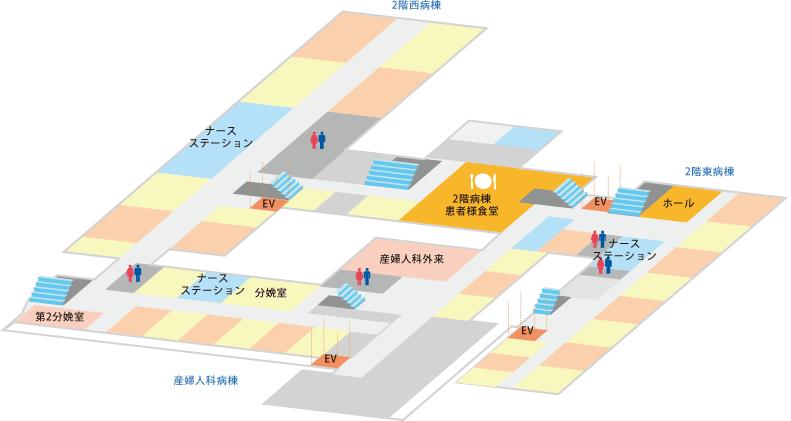 floormap_2f