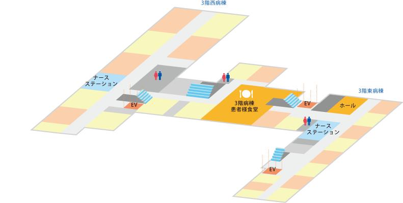 floormap_3f