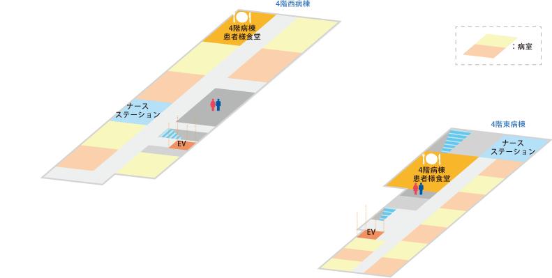 floormap_4f
