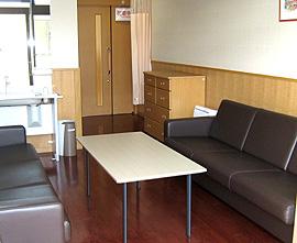 facility_06